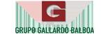 gallardo balboa